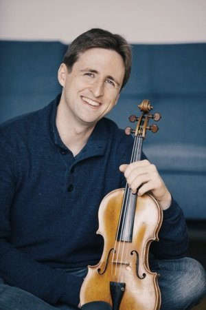 DAVID MCCARROLL